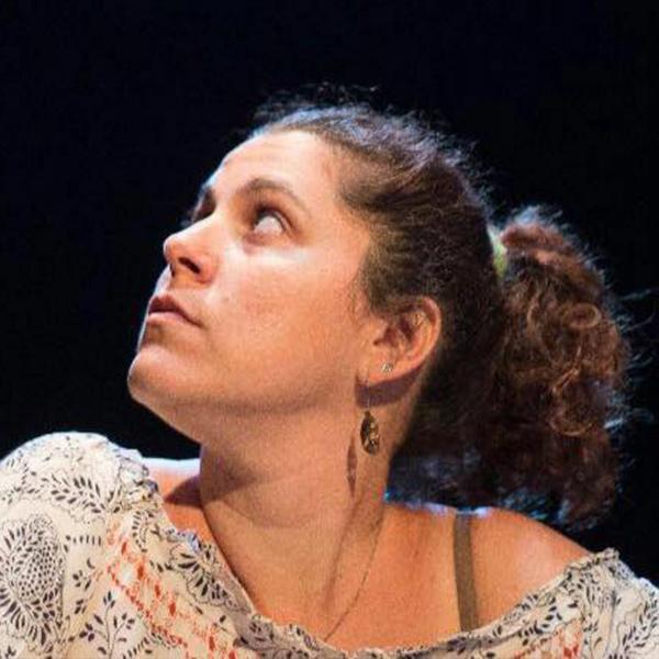 Mariana Hardi